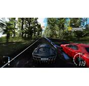 Forza Horizon 3 Review  HappyTimes365