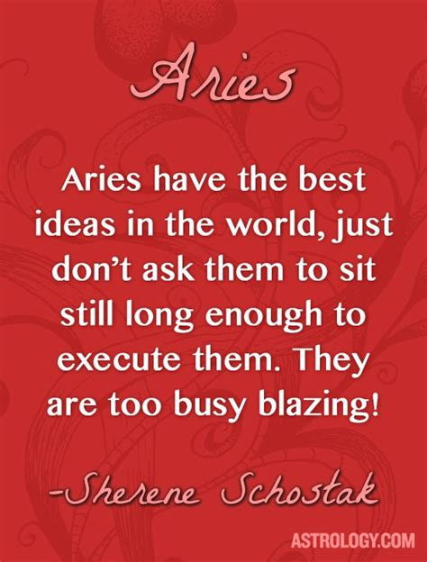 17 best images about all about aries on pinterest horns