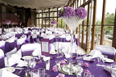Wedding Pictures Reception by Wedding Reception Venues Wedding Ideas