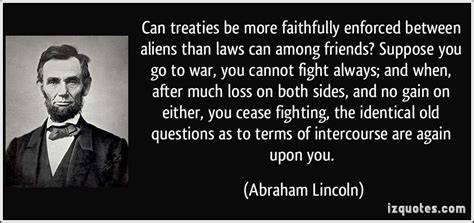 the fighting times of abe attell books can treaties be more faithfully enforced between aliens