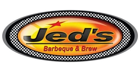 Backyard Bbq And Brew Toledo Jed S Barbeque Brew Bars Toledo Oh United States