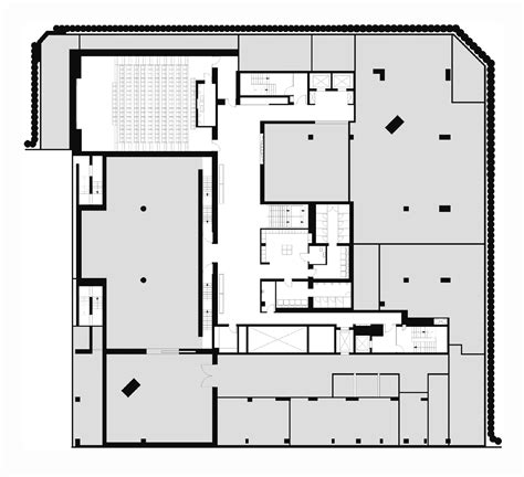 floor plan financing wholesale floor plan financing loan options
