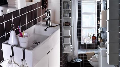 ikea small bathroom ideas 1000 images about bathroom ideas on porcelain