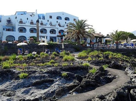 hotel arathena giardini naxos lava rocks picture of arathena rocks hotel giardini