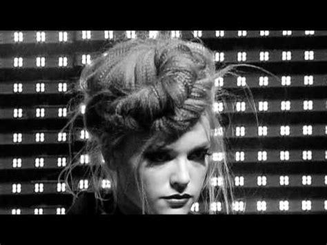 ca hair show calendar sebastian professional fearless hair fashion show mgmt