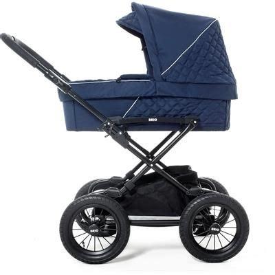 brio barnvagn brio 2013 barnvagnsblogg