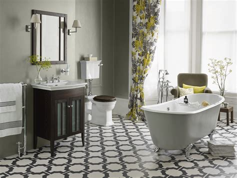 traditional contemporary bathrooms uk heritage blenheim featuring hidcote vanity unit h v