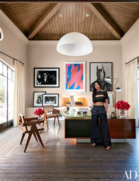 kourtney kardashian house design kourtney kardashian shares 87 stylish things from her calabasas california house