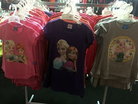 Baju Anak Perempuan Baby Gap Sweatshirts Original clothing children branded wear baby wear melaka