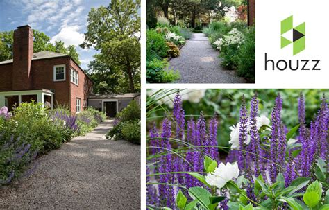 Landscape Design Houzz Houzz Garden Design Studio Design Gallery Best Design