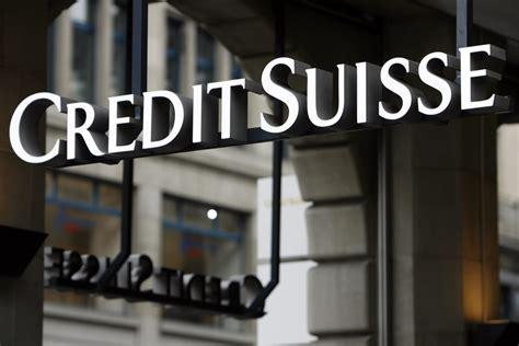 lavorare in una banca svizzera moody s abaisse la note de 15 grandes banques dont credit