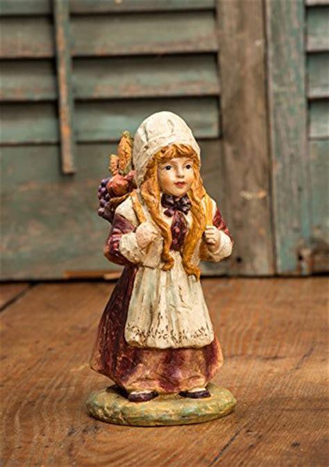 resin pilgrim and indians thanksgiving pilgrim indian children figurines thanksgiving wikii