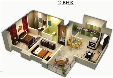 1000 sq ft 2bhk house plans 3d house plans indian style north facing escortsea