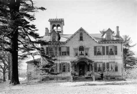 carolina house kinderhook carolina house kinderhook 28 images pictures 9 lindenwald mansion martin buren