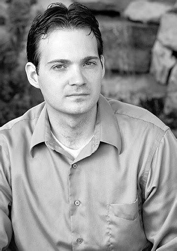 Neth Space: Interview: Brandon Sanderson on The Wheel of