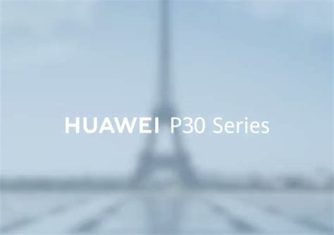 huawei p  p pro release date specs prices  pre
