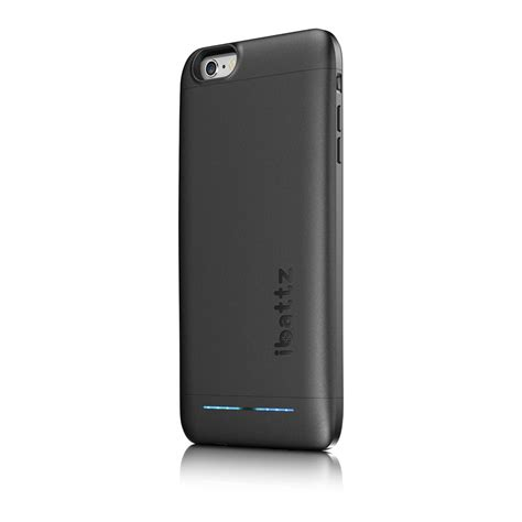 review mojo refuel invictus  battery case  iphone