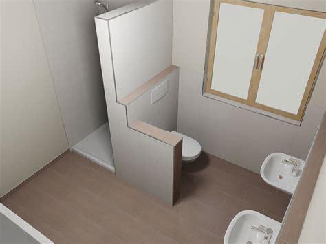 Badezimmer Mit Naturstein by Badezimmer Design Badgestaltung