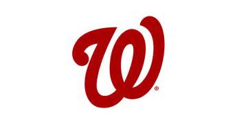 Nationals schedule washington nationals