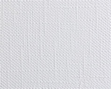 wood panel mau art design glossary musashino art university canvas board mau art design glossary musashino art
