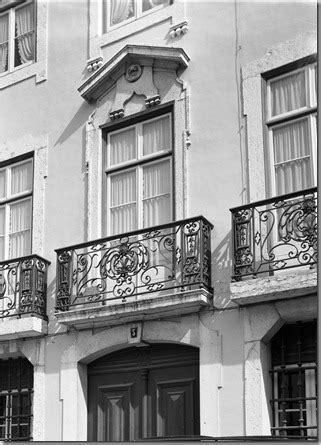 Quanto às janelas de Lisboa, tenho publicado alguns posts