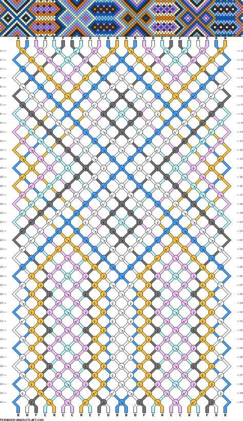 tribal pattern tutorial 17 best ideas about tribal patterns on pinterest tribal