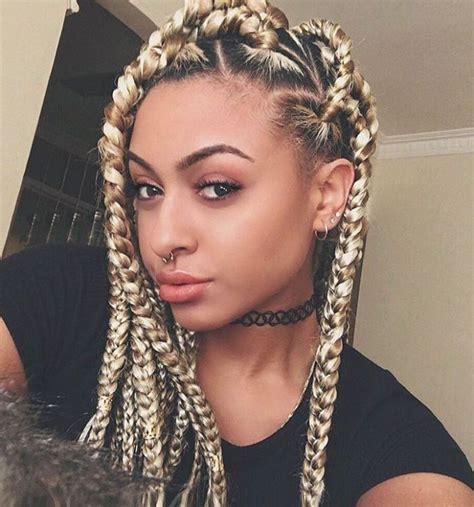short dookey braids 1000 images about braids on pinterest goddess braids