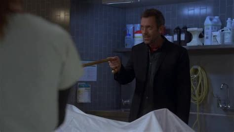 House Season 5 Episode 3 by Recap Of Quot House Quot Season 5 Episode 2 Recap Guide