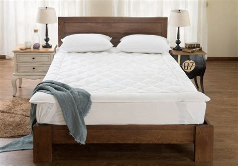 alternative beds olympic queen waterbed high quality down alternative