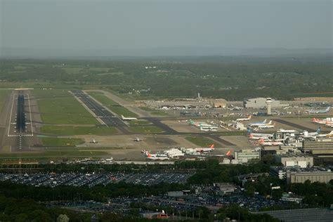 gatwick air gatwick airport