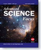 tina hayati dahlan advanced science letters