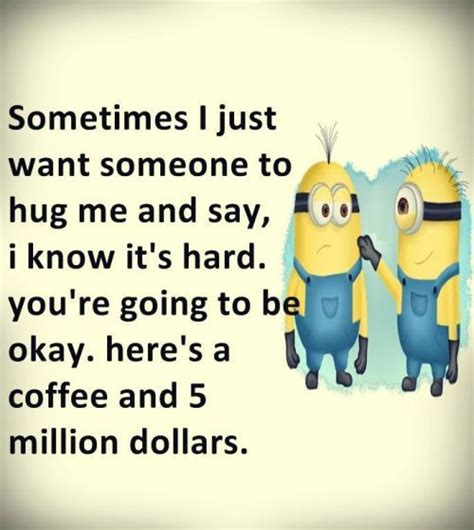 printable minion quotes funny minion quotes of the week funny minion