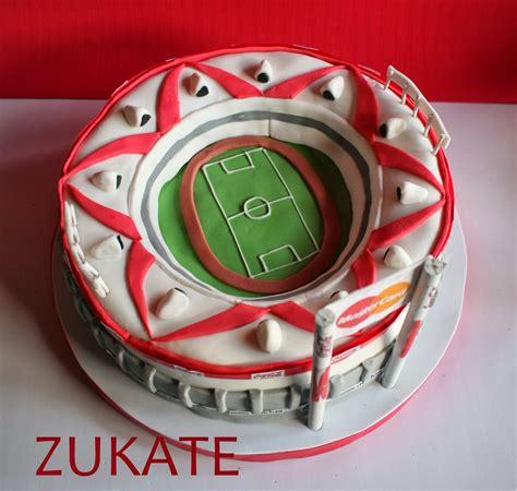 imagenes minions river torta del estadio de river plate zukate