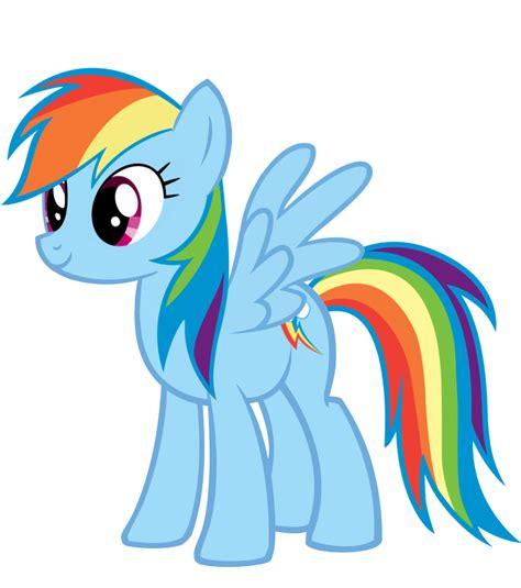 Happy Dasboard rainbow dash smile vector www imgkid the image kid