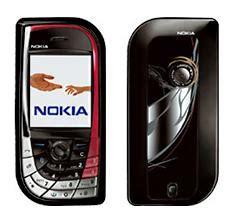 Memory Hp Nokia 7610 Cewekcantik September 2010