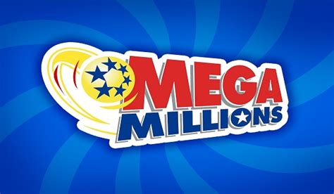 Mega Million Sweepstakes - winning lottery numbers lotto results of the latest draws