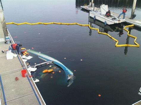 big valley fishing boat alaska alaskan crab boat sinks wizard crab boat sinks 2016