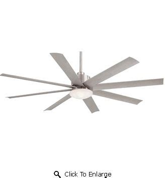 60 ozone led white ceiling fan 26 best ceiling fans images on blankets