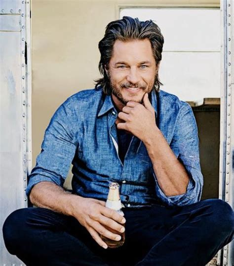 17 best images about travis fimmel on pinterest men with 17 best travis fimmel at outside magazine images on