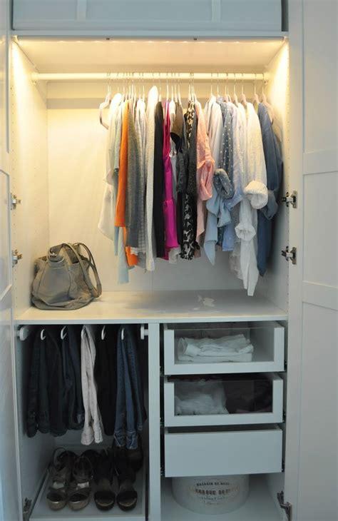 Pax Garderobe by 1000 Ideas About Pax Wardrobe On Ikea Pax