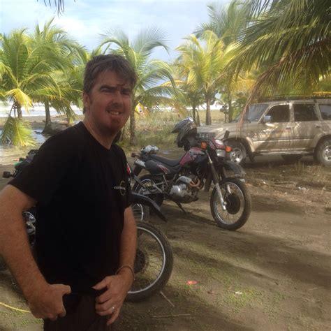 Motorradfahren Costa Rica by Motorradtouren Costa Rica Erlebnis Auf Zwei R 228 Dern