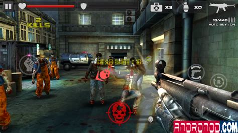 game dead target zombie mod apk dead target zombie mod apk v2 1 5 terbaru download apk rom