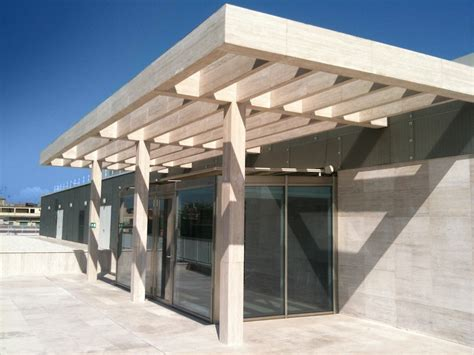 struttura in legno per terrazzo struttura in legno per terrazzo copertura su misura