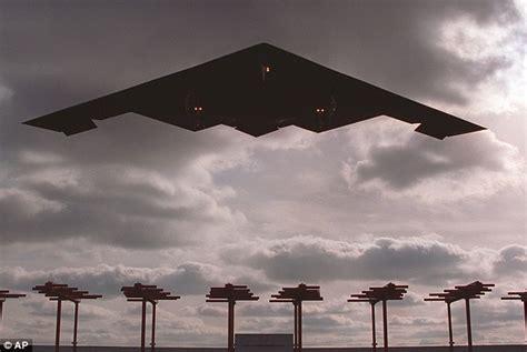 b2 bomber bathroom air force picks northrop grumman to build next big bomber