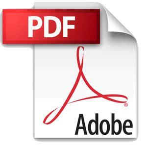 imagenes jpg to pdf andr 233 vesalio centro m 233 dico ambulatorio