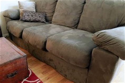 remove urine smell from couch cushions how to clean urine out of couch cushions cushions