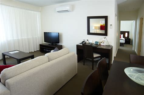 how much is a 1 bedroom apartment in manhattan interior design costs singapore small bedroom exotic