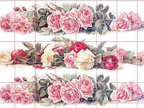 cuadros de tela facilisimo laminas y trabajos con flores p 225 g 248 aprender