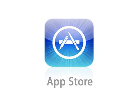 app store app store ipwngames iphone and reviews