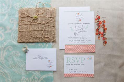 custom wedding invitation websites win a custom wedding logo invitation suite website from ribbon ink capitol